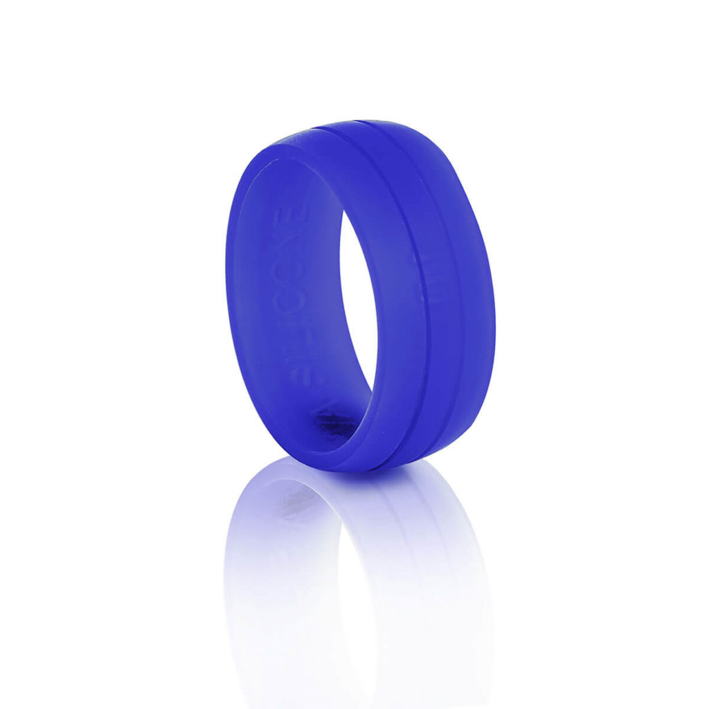 Silicone SIL-003