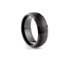 Tungsten TUR-082BP