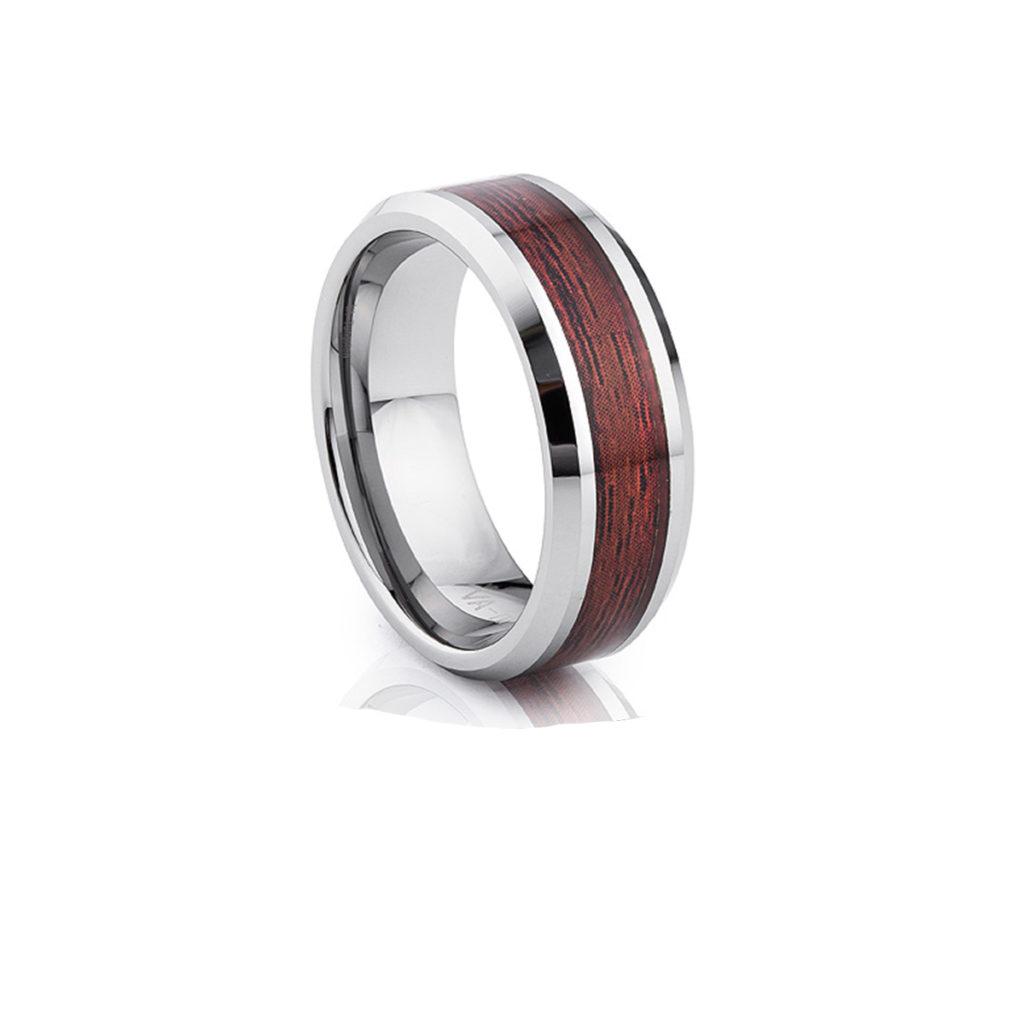 Tungsten TUR-365