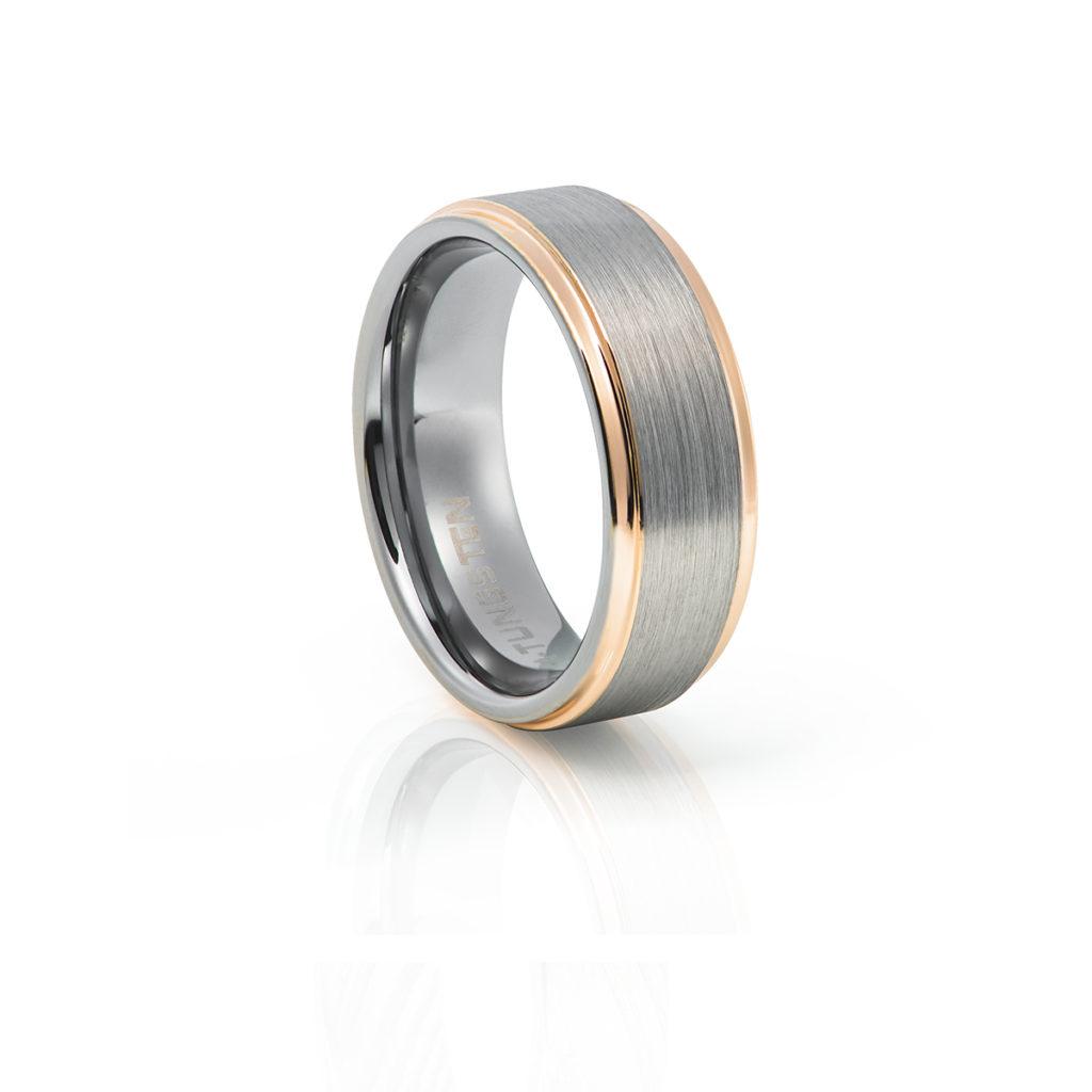 Tungsten TUR-510