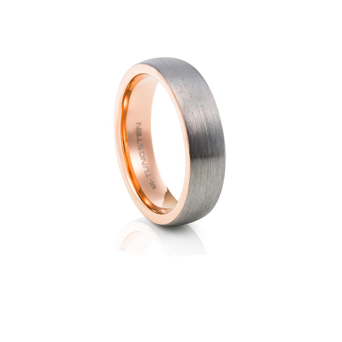 Tungsten TUR-601