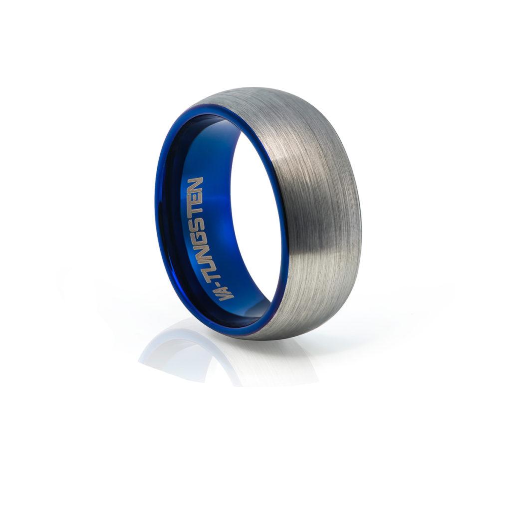 Tungsten TUR-610