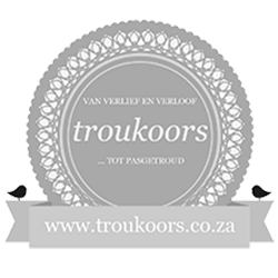 Listing Troukoors