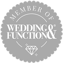 Listing Wedding & Function