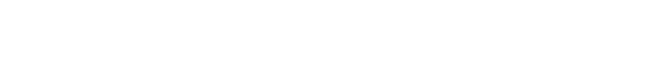 VA Tungsten Logo