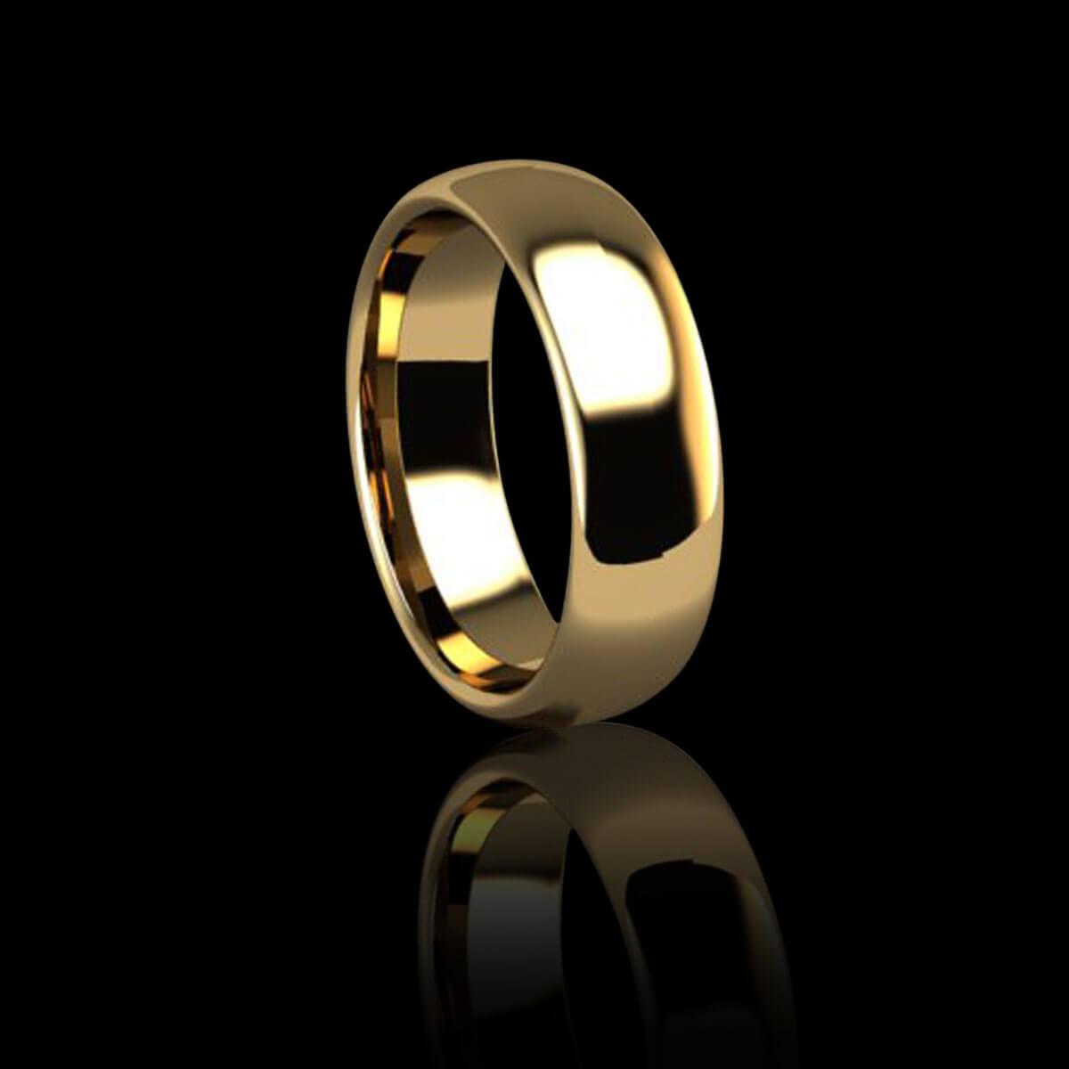 Gold Y1