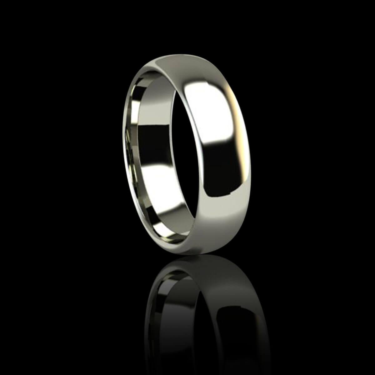 Platinum W1