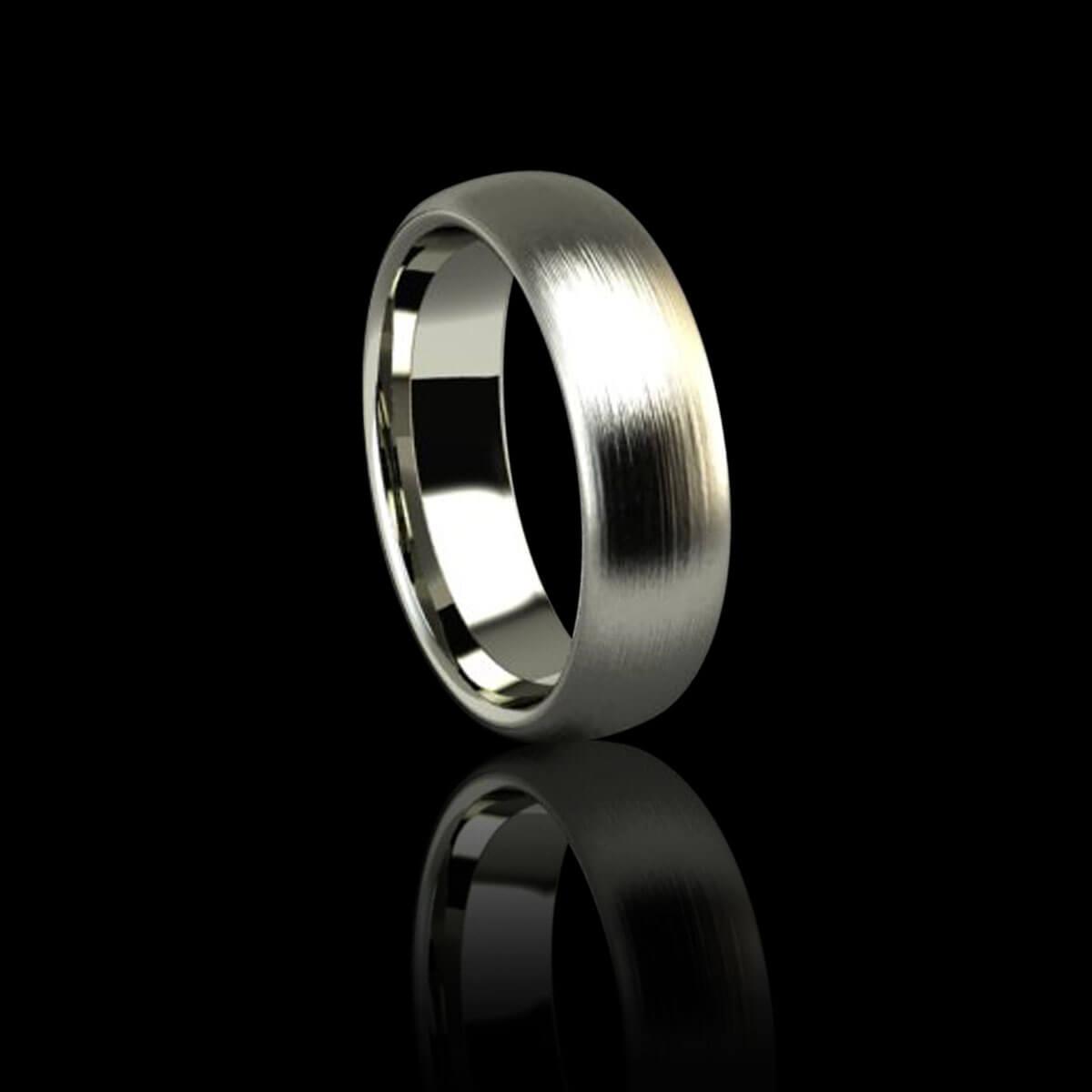 Platinum WMatt1
