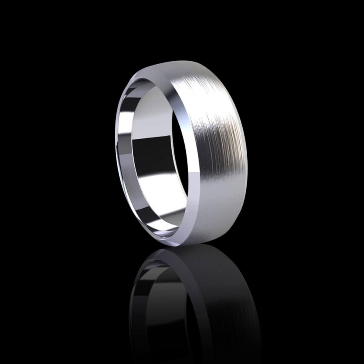 Platinum WMatt2